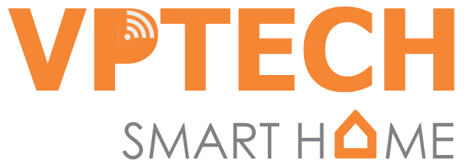 VPTECH SmartHome